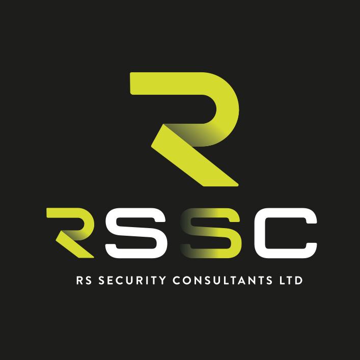 RSSC logo square