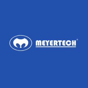 MeyerTech interview